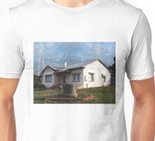 House Power Unisex T-Shirt