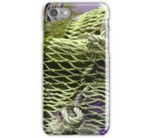 Tangles 2 iPhone Case/Skin