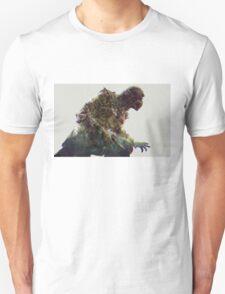 mortal kombat. scorpion T-Shirt