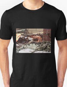 Sea Gear T-Shirt