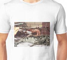 Sea Gear Unisex T-Shirt