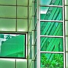 lines by terezadelpilar~ art & architecture