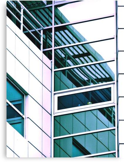 duo by terezadelpilar~ art & architecture