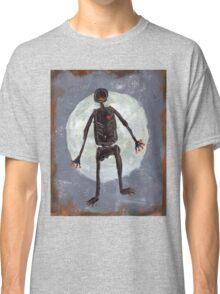 Sillouette Classic T-Shirt