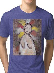 Primitive Nude 1 Tri-blend T-Shirt