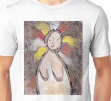 Primitive Nude 1 Unisex T-Shirt