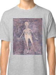 Primitive Nude 3 Classic T-Shirt