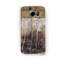 Decay Samsung Galaxy Case/Skin