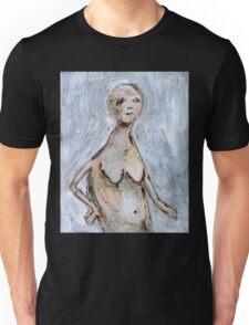 Primitive Nude 2 Unisex T-Shirt