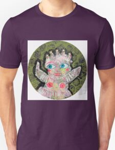 August 13 Number 10 Unisex T-Shirt