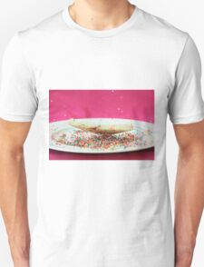 fairy bread frenzy T-Shirt