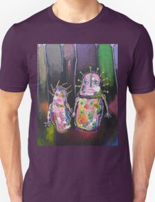 August 13 Number 14 Unisex T-Shirt
