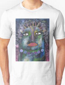 August 13 Number 15 Unisex T-Shirt
