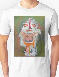 August 13 Number 25 Unisex T-Shirt