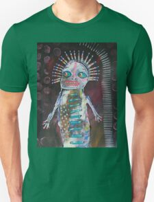 August 13 Number 44 Unisex T-Shirt