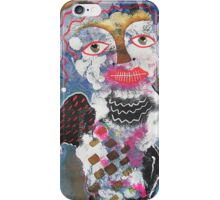 September 13 Number 5 iPhone Case/Skin