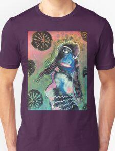 September 13 Number 10 Unisex T-Shirt