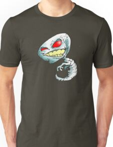 LIL CREATURE BY THE RURAL DRAWER Unisex T-Shirt