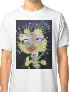 September 13 Number 12 Classic T-Shirt