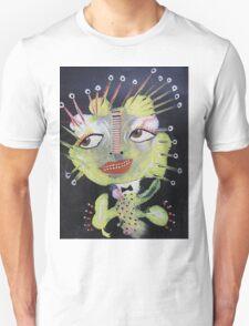 September 13 Number 12 Unisex T-Shirt