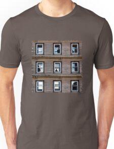 The Hideout Unisex T-Shirt