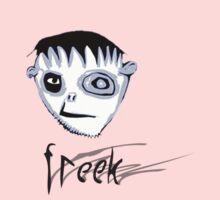 Simple Freek 3 by AndyAAC
