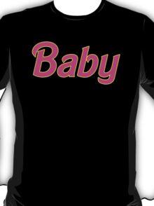 barbie baby T-Shirt