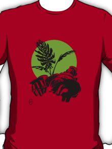 Mechanical Debris: Robot Torso T-Shirt