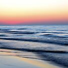 Soft Lapping Waves by Brian Gaynor