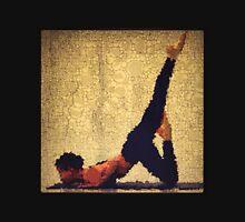 Yoga art 12 T-Shirt