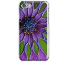 Spooning iPhone Case/Skin