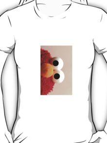 eye fun T-Shirt