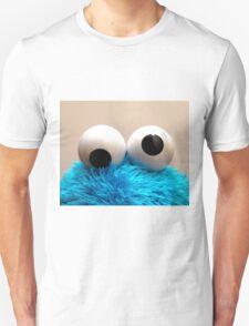 cookie eye fun T-Shirt