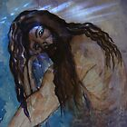 Do YOU ever ? Think of Me--&gt;JESUS? by RealPainter