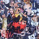 BaTTiPaGLia (SaLeRNo) - iTaLia 10 MaGGio 2009 by Enzo Correnti