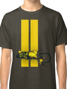 Roadkill Classic T-Shirt