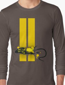 Roadkill Long Sleeve T-Shirt