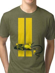 Roadkill Tri-blend T-Shirt
