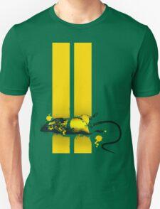 Roadkill Unisex T-Shirt