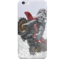 Easy Rider iPhone Case/Skin