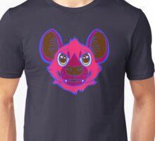 CroCUTEa croCUTEa Unisex T-Shirt