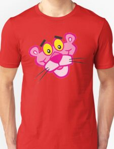 the pink panther T-Shirt
