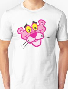 the pink panther T-Shirt