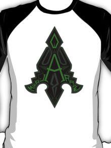 Al-Sahim | The Arrow T-Shirt