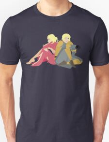 The Maid of Tarth Unisex T-Shirt