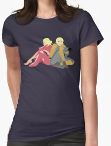 The Maid of Tarth T-Shirt