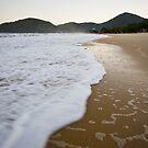 Trindade, Brasil by Craig Scarr