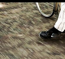 easy rider by axelspin