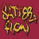 SatterFlow by satterflOw