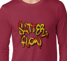 SatterFlow T-Shirt